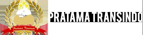 Sewa Mobil Murah Surabaya – Rental Murah Surabaya – Sewa Mobil Batu Malang